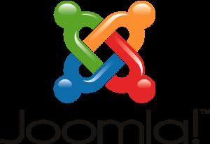 Joomla: CMS з відкритим кодом